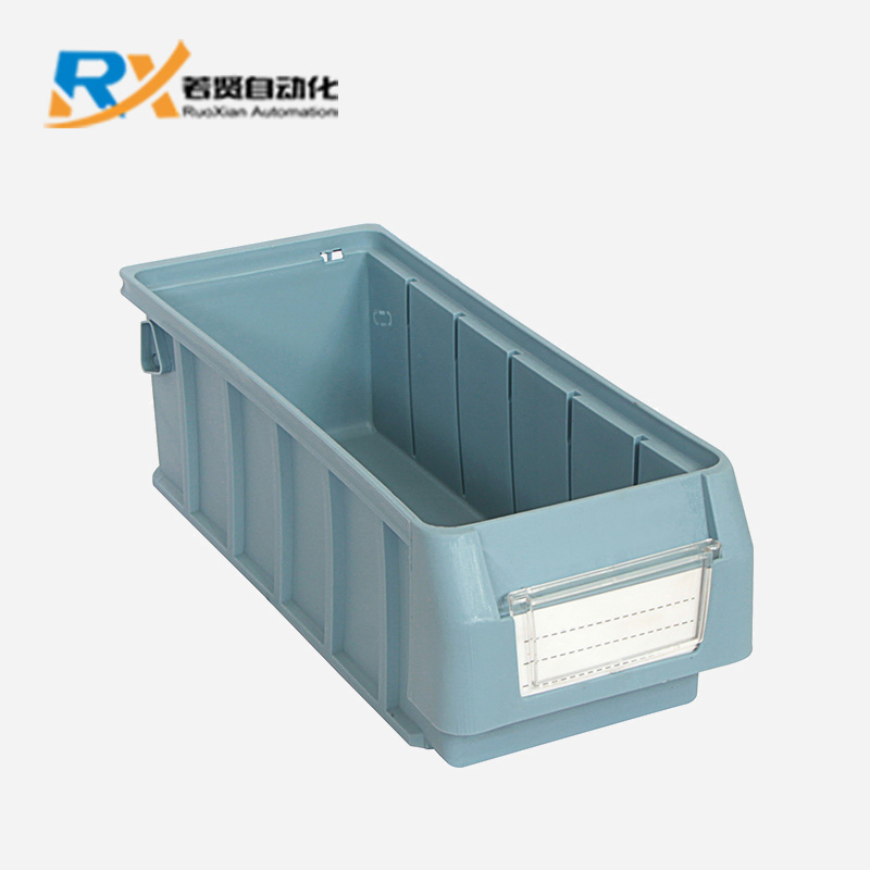 RX3109 Shelf Bins