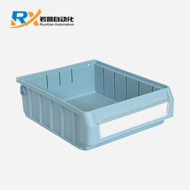 RX3209 Shelf Bins