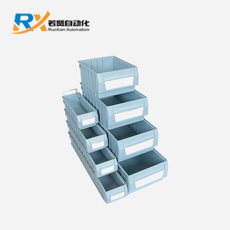 RX3214 Shelf Bins