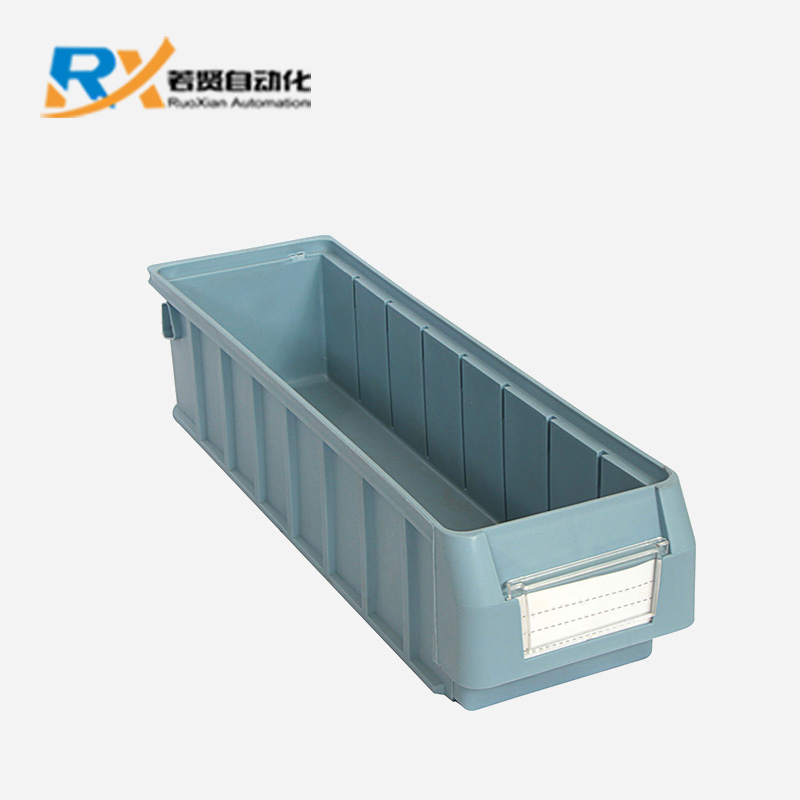 RX4109 Shelf Bins