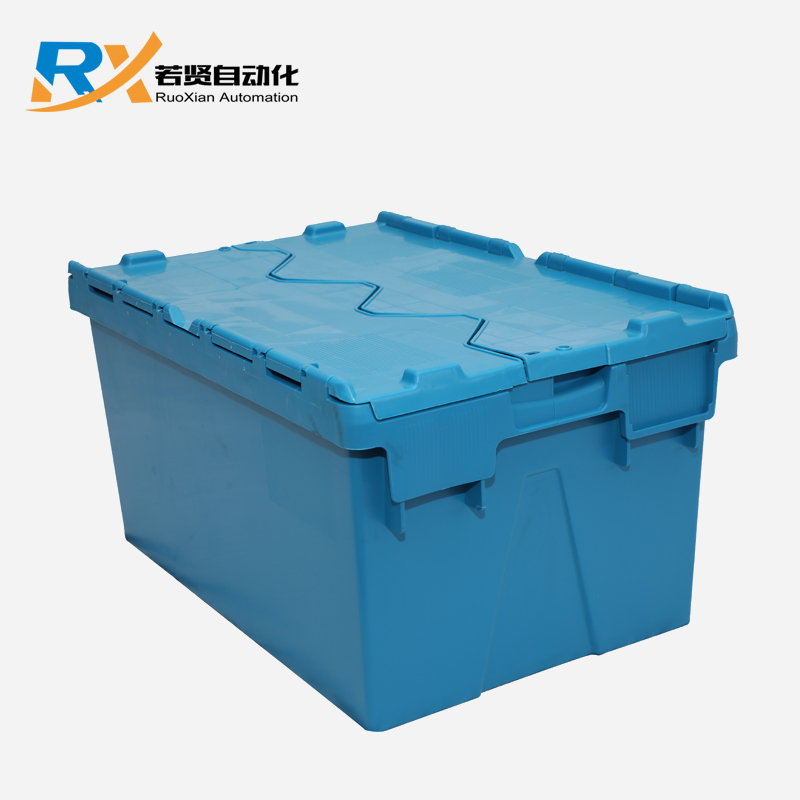 RX64320 Nesting Containers