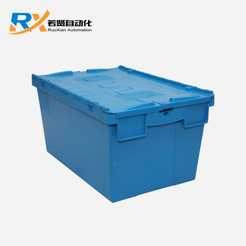 RX64315 Nesting Containers